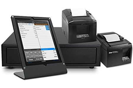 POS System Reviews Saint Lawrence County, NY
