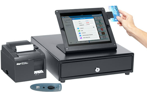 Point of Sale Systems Herkimer County